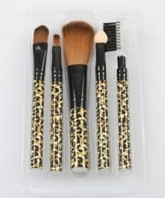 Cosmetic Brush Profusion Makeup - Essential For Perfection