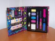 Claire's Pop Rockz Makeup Book