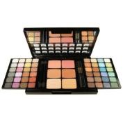 Beauty Treat Beverly Hills Makeup Kit