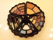 BR Eye Shadow Makeup Kit - 26pc Set