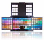 Shany Cosmetics Intense Eyes Palette 72 Colour Eyeshadow Palette