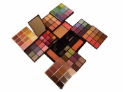 BR 2012 Complete Makeup Kit Runway Colours 252