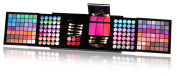 SHANY 2012 Edition All In One Harmony Makeup Kit, 740ml