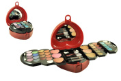 Professional Eye Shadow Cosmetic Make-up Kit Set