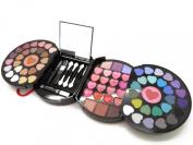 ETA 76 Colour Deluxe Makeup Palette BR