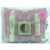 Pixi - Daylight Glow Collection