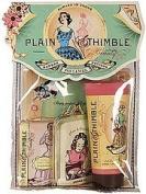 Plain & Thimble Beauty Kit