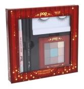POP Beauty Peeper Perfection Kit