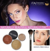 ITAY Mineral Start Now Kit