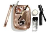 BOBBI BROWN BOBBI'S SPRING PICKS Eye Makeup Set -SPRING 2012