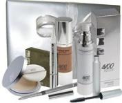 4VOO Distinct-Look Gift Set
