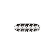 Fingers Manicure Nail Art Patches Sticker Decals