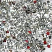 20,000pcs Rhinestones - Crystal 04 CODE