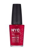 NYC In a New York Colour Minute Nail Polish - 226B Madison Avenue
