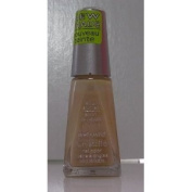 WNW CRYS NAIL PURE NUDE