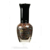 Kleancolor Nail Polish - Shooting Star