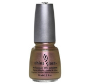 China Glaze Bohemian Collection
