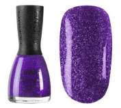 Nubar Sparkles Collection - Violet Sparkle
