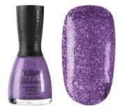Nubar 'Sparkles' Hyacinth Sparkles 15ml G187