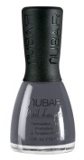 Nubar Simplicity Meets Elegance Collection Velvet Silver NSE268