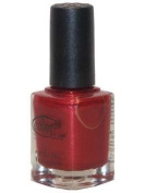 Colour Club Dance To The Musique Collection Velvet Rope 837