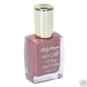 No Chip by Sally Hansen 10 Day Nail Colour 11.8ml Nonstop Nude #41