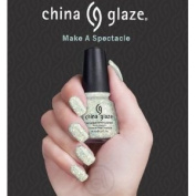 CHINA GLAZE HALLOWEEN 1135 - MAKE A SPETACLE #80782