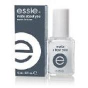 Essie Matte About You, 15ml