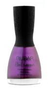 Nubar 'Trendy 1' Pasadena Purple 15ml NCD1205