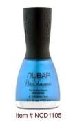 Nubar 'Trendy 1' Mali Blu 15ml NCD1105