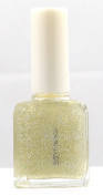 * Limited Ed* Covergirl Frostslick Top Coat - Ice Storm