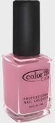 Colour Club Angels N' Pink CC-769