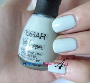 Nubar 'Fortress' Marble Tower 15ml NF276