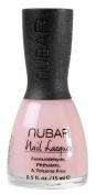 Nubar Parisian Collection - Parc Floral Pink