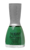 Nubar 'Going Green' Forest 15ml NGG225