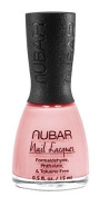 Nubar Parisian Collection - Champs-Elysees Pink
