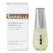 Barielle Intensive Nail Renewal Oil 15ml