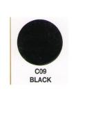 Verity Nail Polish Black C09