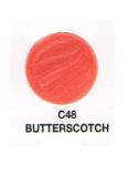 Verity Nail Polish Butterscotch C48