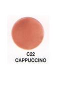 Verity Nail Polish Cappuccino C22