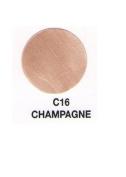 Verity Nail Polish Champagne C16