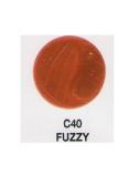 Verity Nail Polish Fuzzy C40