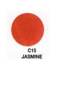 Verity Nail Polish Jasmine Red C15