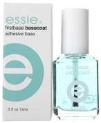 Nails by Essie First Base Base Coat 15ml