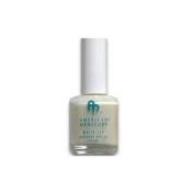 American Manicure White Tip Polish, 15ml