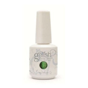 Gelish Holiday Collection - Just What I Wanted #01551 - 15ml