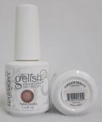 Harmony Gelish UV Soak Off Gel Polish Forever Beauty