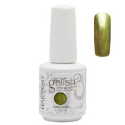 Harmony Gelish Sizzling Summer Nights Collection - 15ml