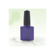 CCO Nail Gel #24 Rock Royalty - UV Gel Soak off Gel