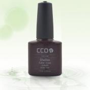 CCO Nail Gel #25 Decadence - UV Gel Soak off Gel